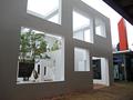 東京国立近代美術館、「窓」展(千代田区)-1-19.12