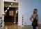 東京国立近代美術館、「窓」展(千代田区)-3-19.12