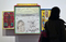 東京国立近代美術館、「窓」展(千代田区)-4-19.12