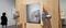 東京国立近代美術館、「窓」展(千代田区)-5-19.12