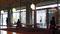 東京国立近代美術館、「窓」展(千代田区)-7-19.12