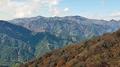大山山行(神奈川県)-2-19.12