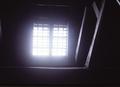 窓(4)-静岡県・松崎町・宿