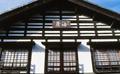 窓(6)-長野県・軽井沢・油屋