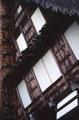 窓(7-3)-富山県・合掌集落