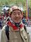 T自画像、箱根神社-1-19.11