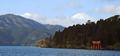 芦ノ湖の富士-1-20.01
