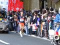 箱根駅伝、往路(箱根町、元箱根)-14-20.01