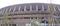 新国立競技場(新宿区)-3-20.01