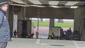 新国立競技場(新宿区)-6-20.01