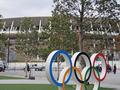 オリンピック・ミュージアム(新宿区)-1-20.01