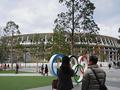 オリンピック・ミュージアム(新宿区)-4-20.01