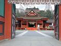 富士山本宮浅間神社(富士宮)-1-20.01