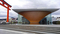 静岡県富士山世界遺産センター(富士宮)-1-20.01