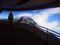 静岡県富士山世界遺産センター(富士宮)-4-20.01