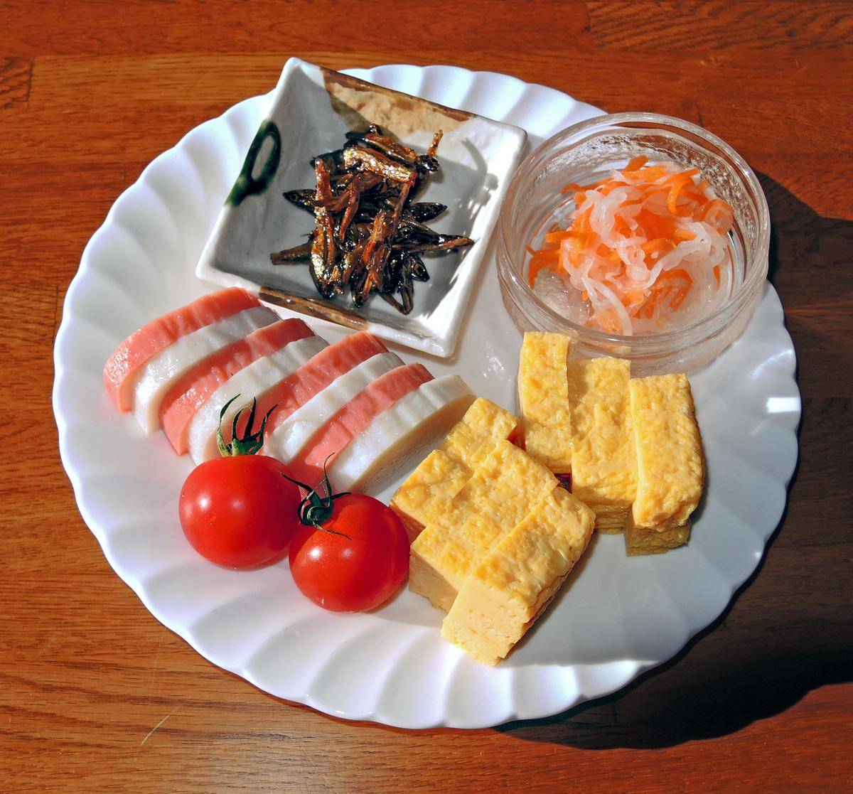f:id:sashimi-fish1:20200117172933j:image:w210:left