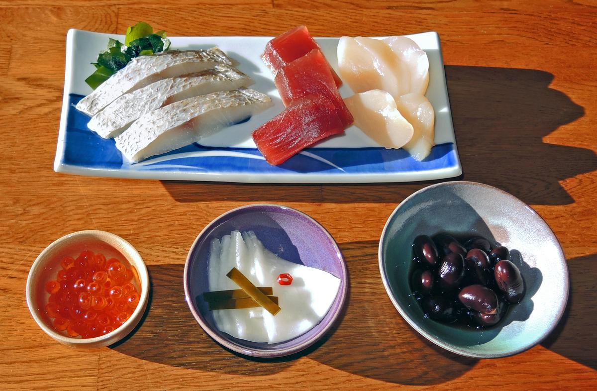 f:id:sashimi-fish1:20200117173627j:image:w250:right