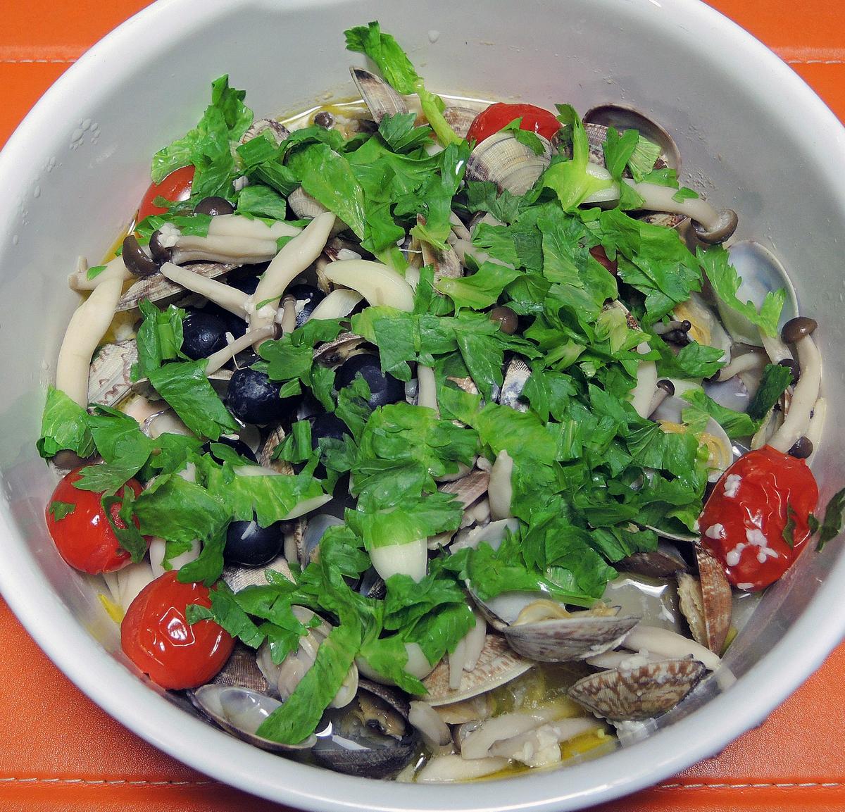 f:id:sashimi-fish1:20200117174057j:image:w250:right