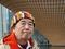 自画像(富士山世界遺産センター)-1-20.01