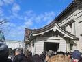 国立東京科学博物館(台東区・上野)-2-20.01