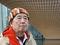 自画像(富士山世界遺産センター)-3-20.01