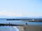 江の島(藤沢市)-4-20.02
