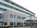 北里東病院(町田市、閉鎖前)-1-20.03