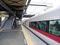 常磐線「双葉」駅(双葉町)-9-20.03