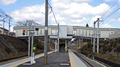 常磐線「夜ノ森」駅(富岡町)-5-20.03
