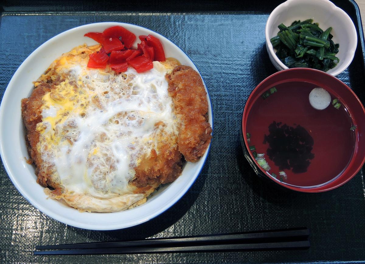 f:id:sashimi-fish1:20200329115538j:image:w175:left