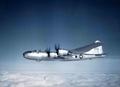 B29戦略爆撃機(アメリカ)