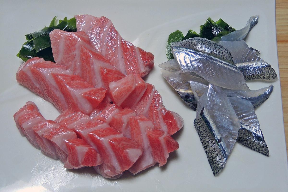 f:id:sashimi-fish1:20200418080604j:image:w150:left