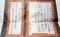 休業貼り紙(新コロ渦中、新聞)-1-20.05