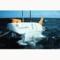 深海探査艇