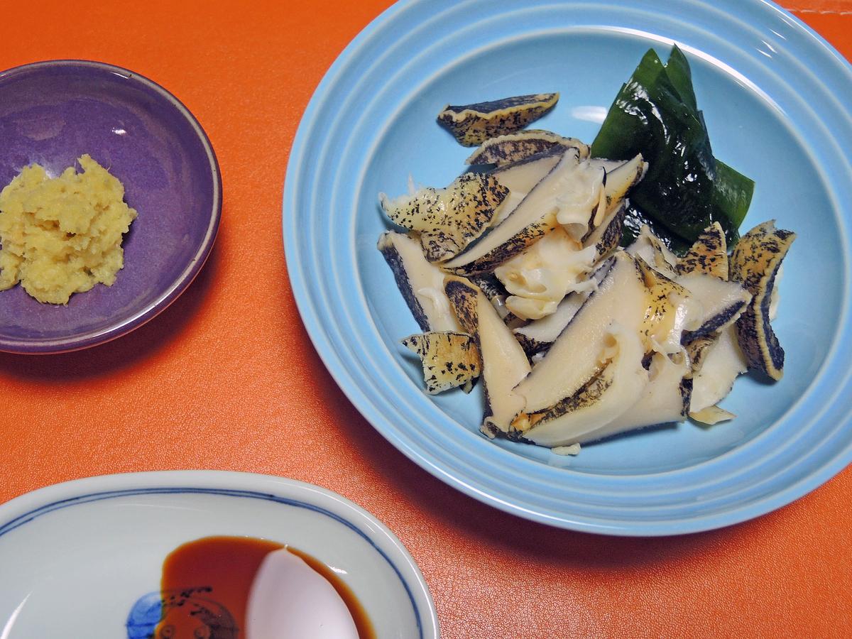 f:id:sashimi-fish1:20200512132317j:image:w210:left