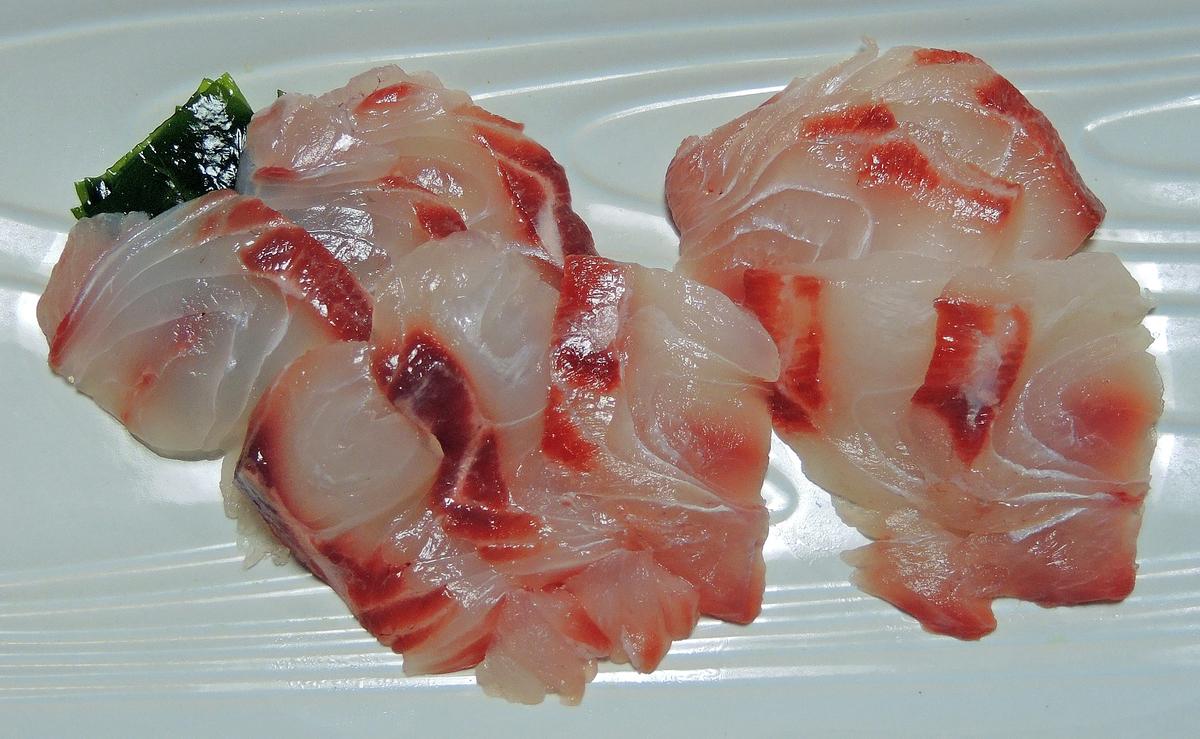 f:id:sashimi-fish1:20200730141816j:image:w250:left