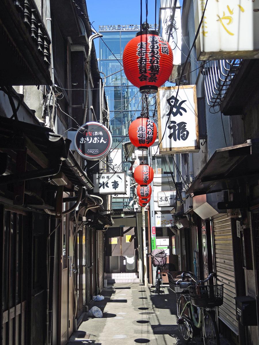 f:id:sashimi-fish1:20201011113617j:image:w160:left