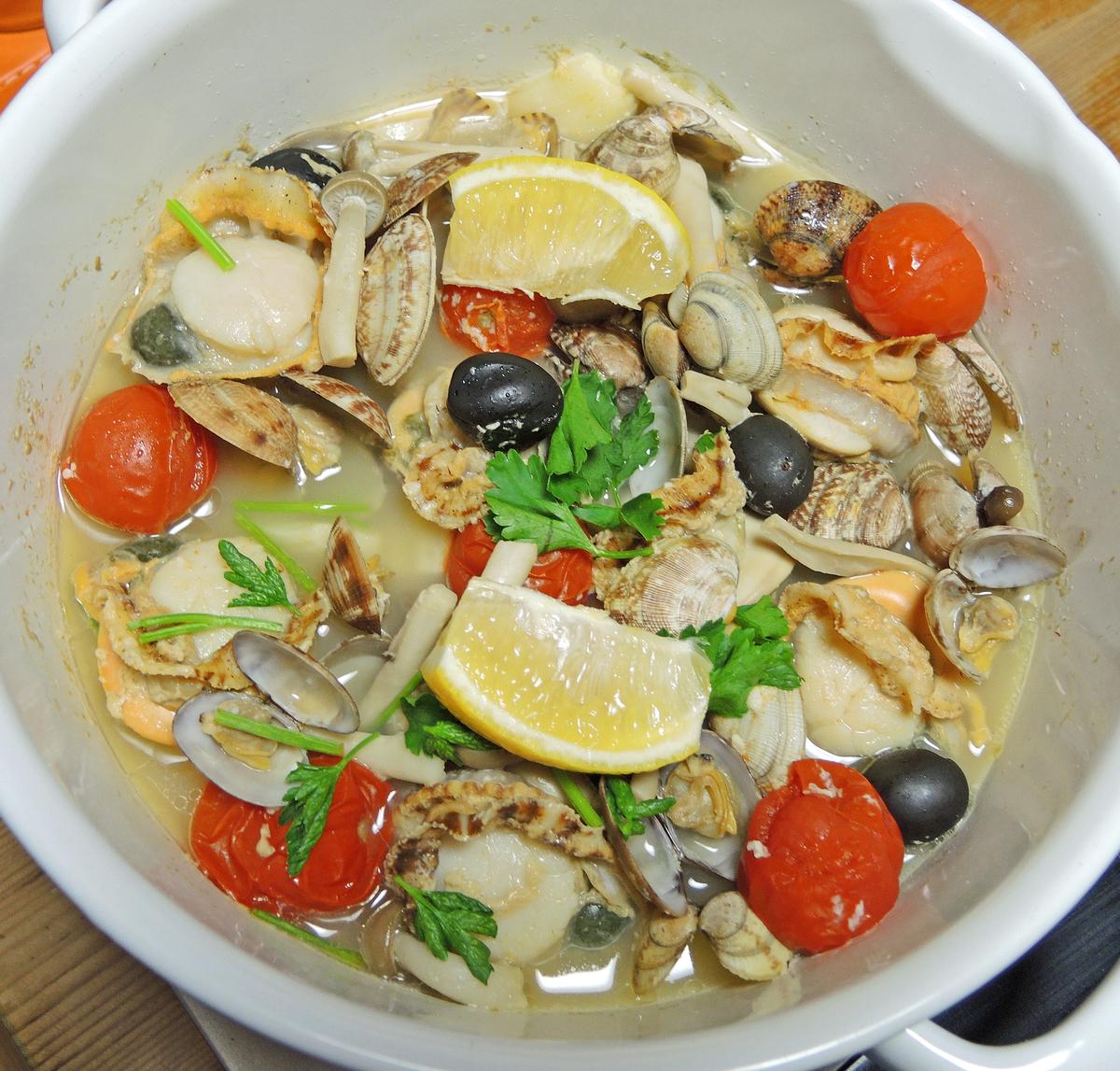 f:id:sashimi-fish1:20210119100454j:image:w170:left