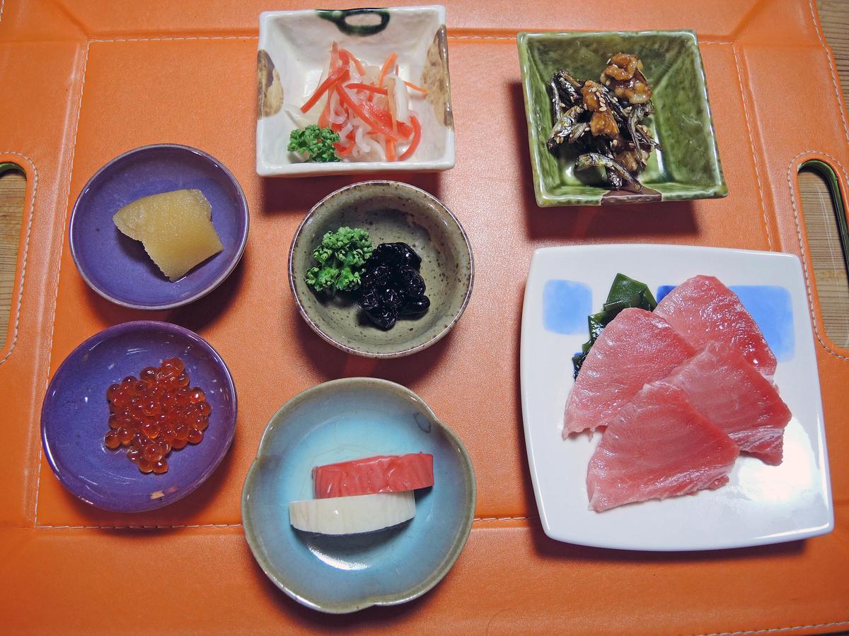 f:id:sashimi-fish1:20210119100657j:image:w200:left