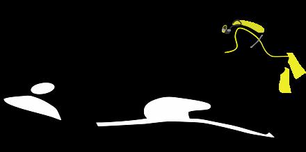f:id:sashimi-fish1:20210130164009p:image:w170:right