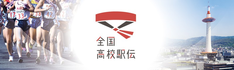 f:id:sashimi-fish1:20210213181853j:image:w250:right