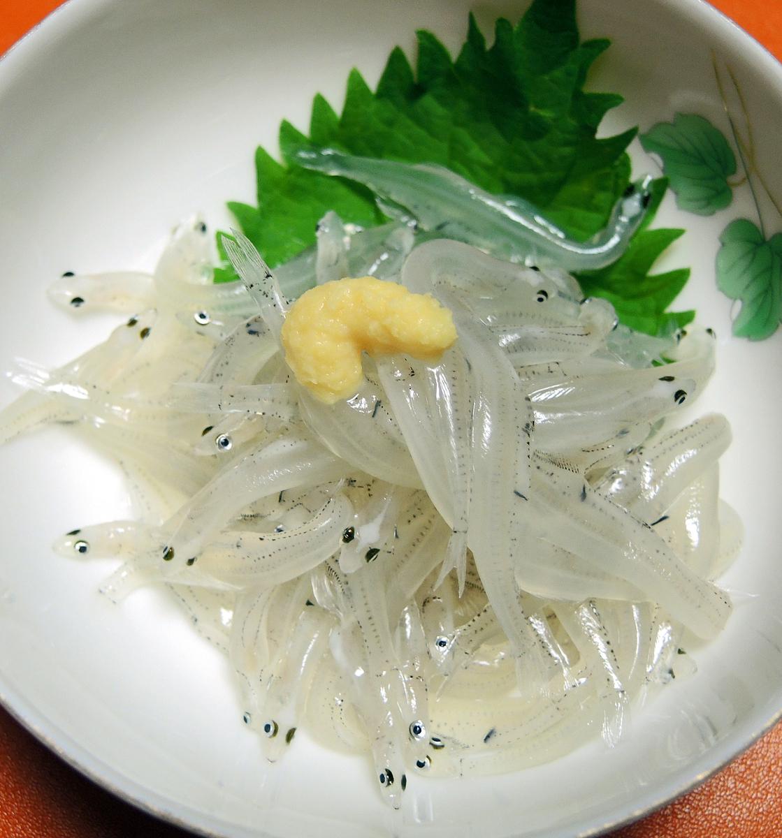 f:id:sashimi-fish1:20210311162931j:image:w150:left
