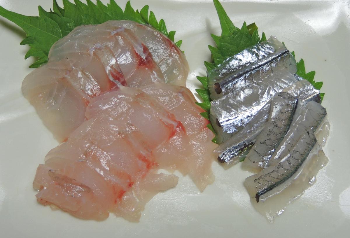 f:id:sashimi-fish1:20210311163845j:image:w180:left