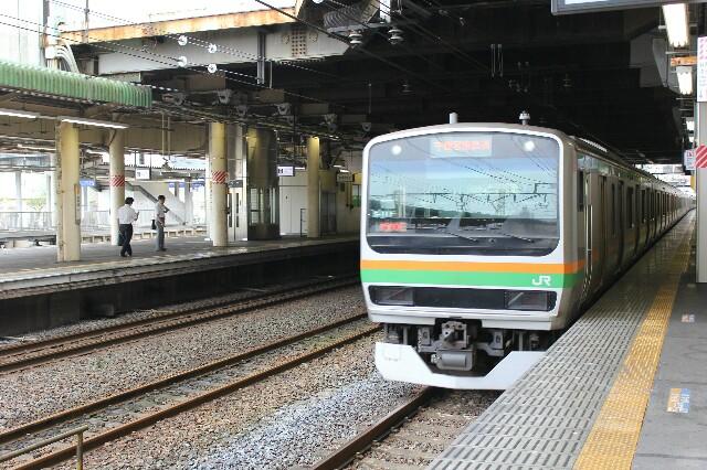 f:id:sashimiko:20170820210730j:plain