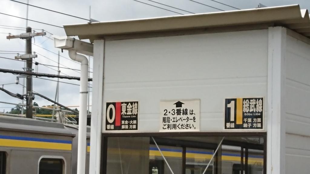 f:id:sashimiko:20170820232553j:plain