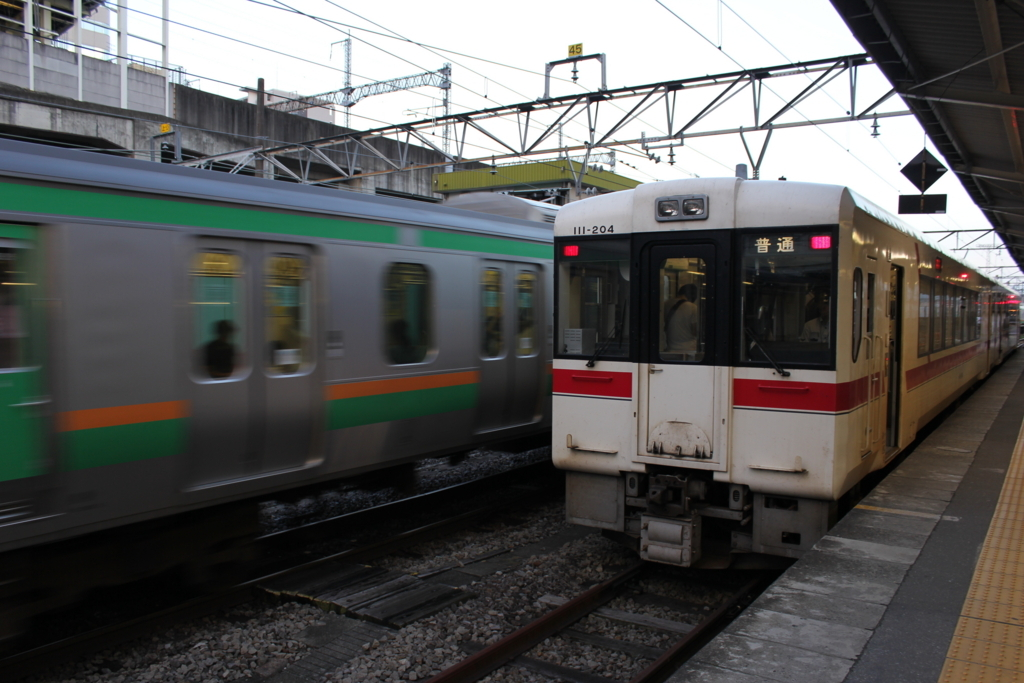 f:id:sashimiko:20170821005423j:plain