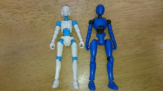 f:id:sashimiko:20170822171906j:image