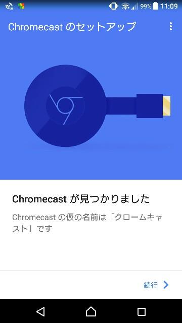 f:id:sashimiko:20170928120030j:image