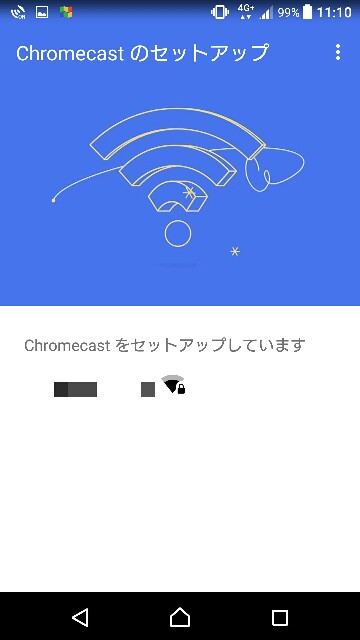 f:id:sashimiko:20170928120343j:image
