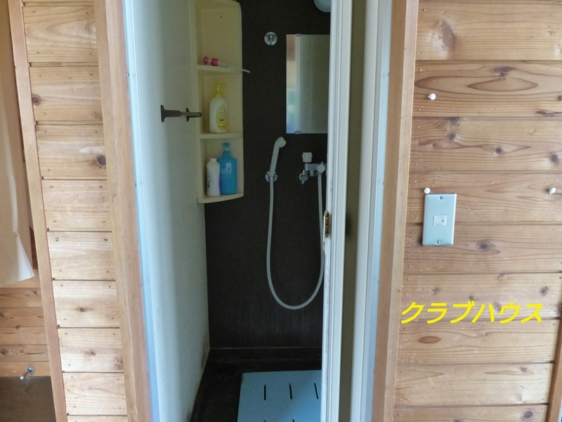 f:id:sashiogisoccer:20190701195429j:plain